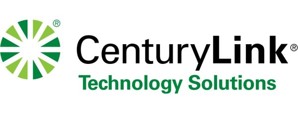 centurylink cloud trial request agitare technologies inc