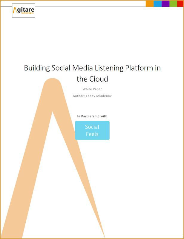 social media+term paper Read this essay on social media come browse our large digital warehouse of free sample essays get the knowledge you need in order to pass your classes and more.